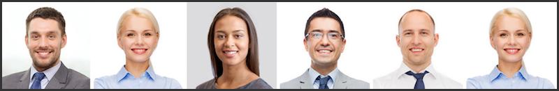 1- Serviceofexistence Profile Photos