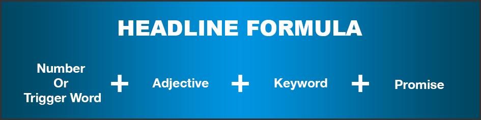 1-serviceofexistence-Viral-Headline-Formula